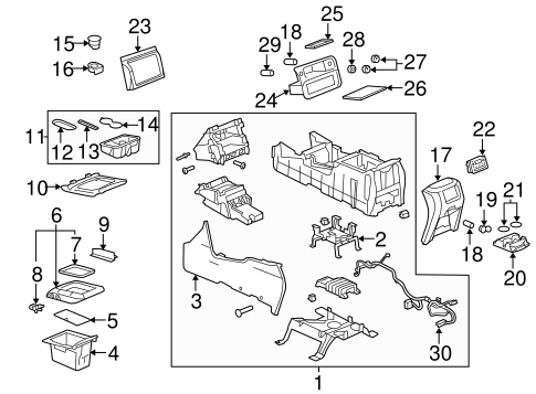 2001 Chevrolet Tahoe Engine Diagram further 2yxpg Change Thermostat 2005 Chevy Impala also T16417119 Need wiring diagram iat sensor in 2005 in addition 8aeaa4d011bf9cec03534e064b9d237a also T15250085 Canister purge valve located 2005 aveo. on 2003 tahoe exhaust system