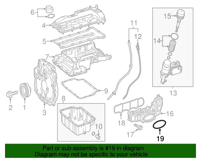 Amazing Intake Manifold Seal Mercedes Benz 651 091 02 60 Mbwholesale Wiring Digital Resources Otenewoestevosnl