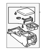 Console Assembly
