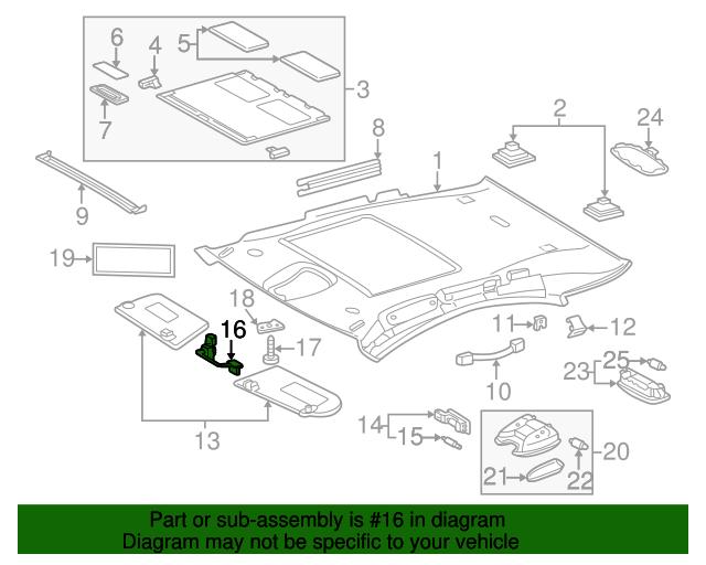 Support bracket mercedes benz 208 810 00 12 7d43 for Mercedes benz helpline