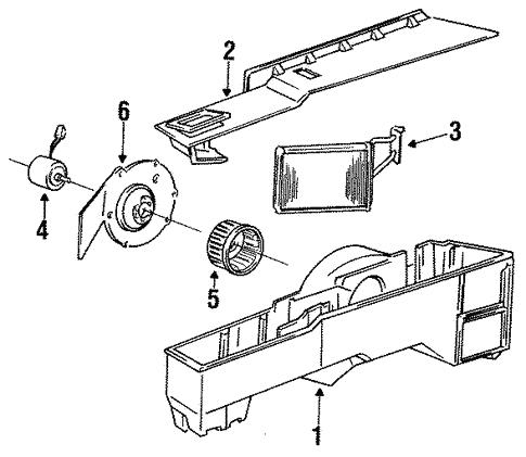 Wholesale Mopar Parts Accessories
