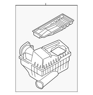 2001 Audi A4 Stereo Wiring Diagram additionally 99 Audi Engine Diagram furthermore Citroen Wiring Diagram Symbols likewise 1995 Chevrolet Tahoe Blazer Electrical Wiring Diagram together with 04 Audi A6 Stereo Wiring Diagram. on 1999 audi a4 stereo wiring diagram