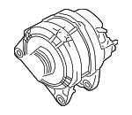 Alternator - Nissan (23100-3YM1A)