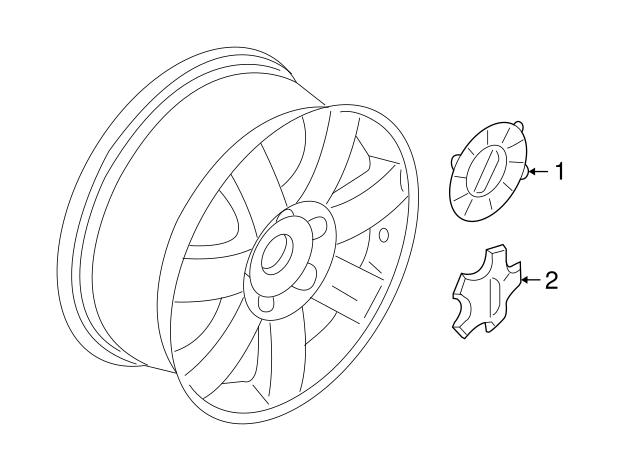 2000 Ford Escort Zx2 Radio Wiring Diagram