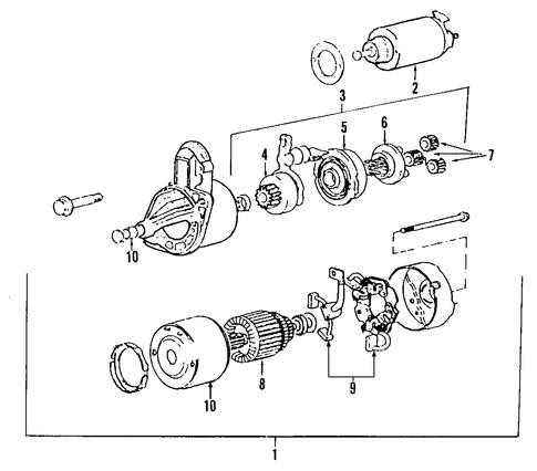 2014 hyundai santa fe wiring diagrams hyundai santa fe