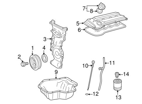 2009 pontiac vibe engine diagram - wiring diagram smell-setup-a -  smell-setup-a.cinemamanzonicasarano.it  cinemamanzonicasarano.it