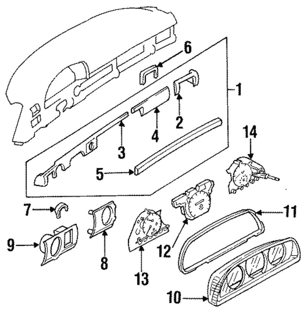 89 Mercedes Benz 560sel Engine Diagram - Wiring Diagrams Lose on honda wiring diagram, mercedes-benz diagram, dodge wiring diagram, kia wiring diagram, dayton wiring diagram, naza wiring diagram, toyota wiring diagram, freightliner wiring diagram, taylor wiring diagram, mercury wiring diagram, nissan wiring diagram, mercedes speedometer, vw wiring diagram, mercedes timing marks, international wiring diagram, mercedes wire color codes, chevrolet wiring diagram, mercedes electrical diagrams, mercedes wiring color, mercedes firing order,