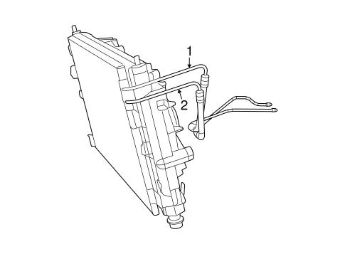 Mopar Pressure Hose 5058363ad likewise Suzuki Xl7 Serpentine Belt Diagram together with Wiring Diagram 03 Dodge Sprinter Free Picture moreover 224046 likewise Mopar Latch Decklid 4589244ag. on chrysler 200 performance parts