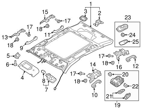 kia optima sx engine kia amanti engine wiring diagram