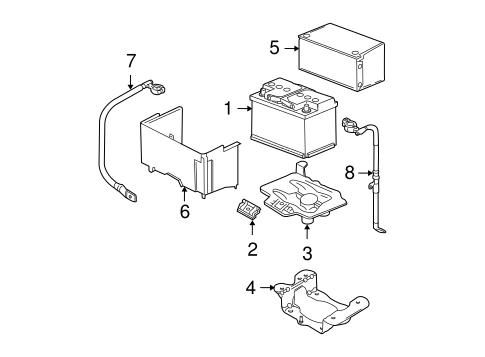 battery volkswagen 000 915 105 dg dsp oem vw parts. Black Bedroom Furniture Sets. Home Design Ideas
