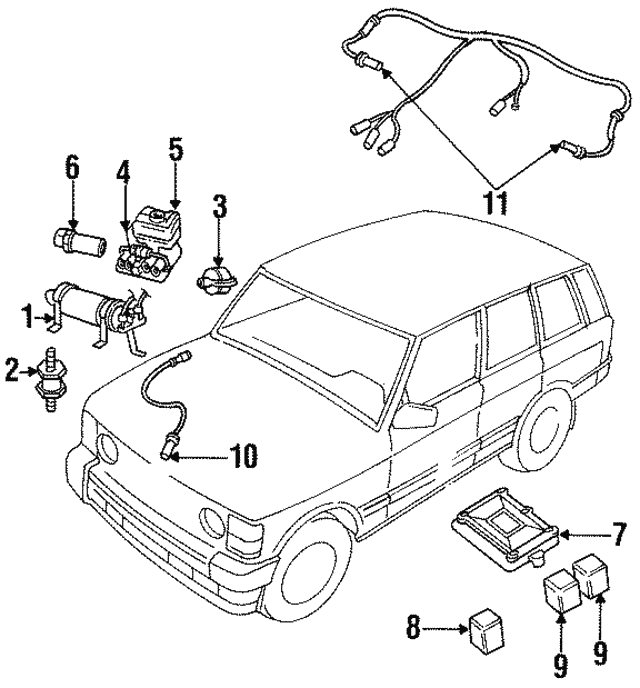 rover sd1 wiring diagram database Cut Out Fuse Box rover 8 wiring diagram database rover mini rover sd1