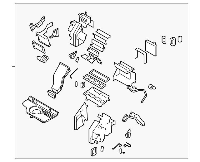 Hyundai Ac Diagram
