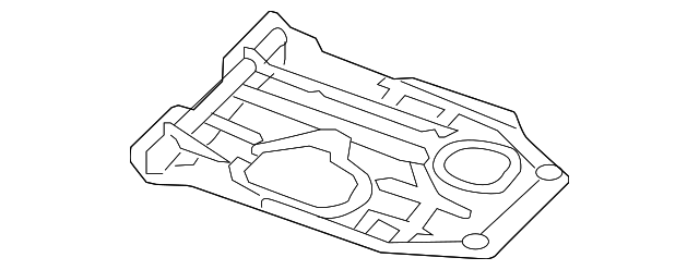 Dodge Caliber Horn Location as well Dodge Durango Rear Bumper Diagram together with Showthread likewise Oil Pressure Sending Unit Location 90996 additionally P 0900c1528007f55a. on dodge challenger front end cover