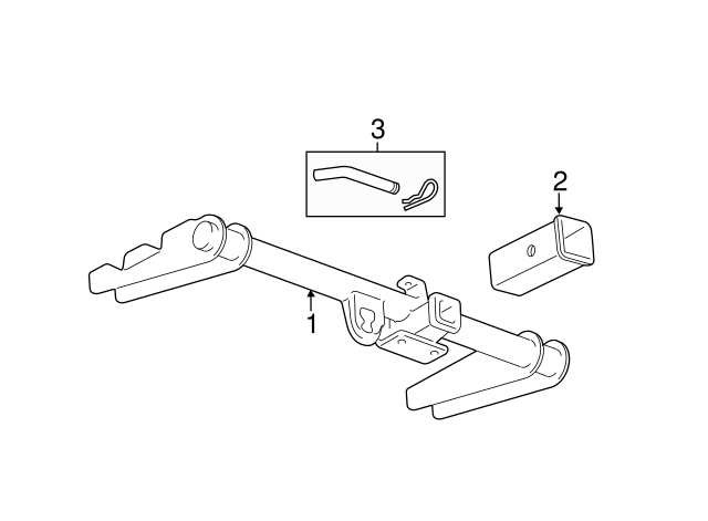 2015 silverado trailer connector diagram