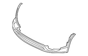 82 Mercury Wiring Diagram