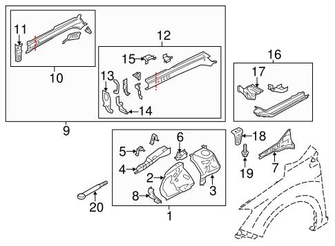 subaru flat 4 engine v24 engine wiring diagram