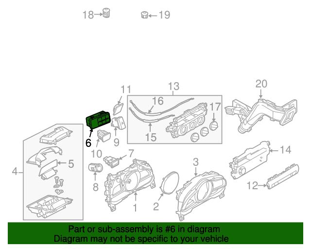 BTSDLXX 4 Pcs Set Auto Kotfl/ügel f/ür Mazda CX-5 CX5 2nd Gen KF 2017 2018 2019 Vorne Hinten Kotfl/ügelverbreiterungen Spritzschutz Gummi Schmutzf/änger Autozubeh/ör