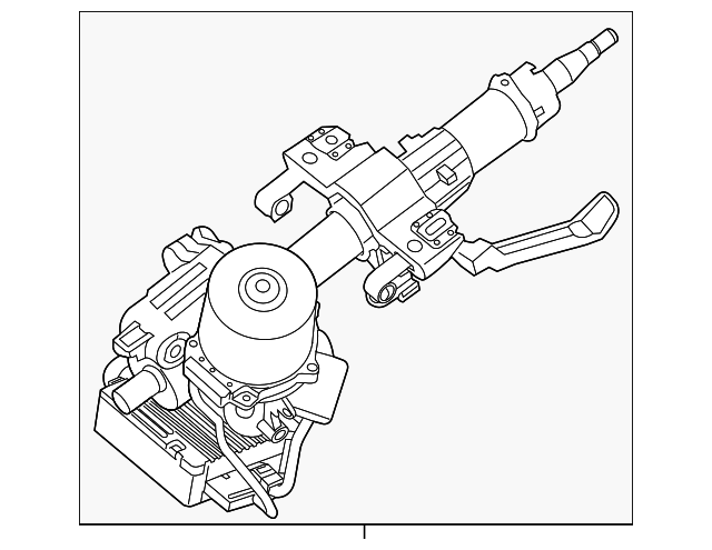 Kia Muffler Assy Rr 287301m200 as well SX as well Overview furthermore 2012 Jeep Liberty Serpentine Belt Diagram also . on kia forte accessories