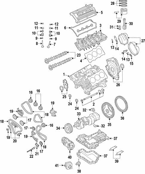 Audi S5 Engine Diagram - Load Wiring Diagram file-cable -  file-cable.ristorantesicilia.it   2015 Audi S5 Engine Diagram      Ristorante Sicilia
