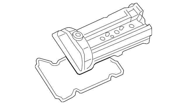 Discussion T16272 ds549908 as well Radiator And  ponents Scat likewise Toyota Ta a Seat Diagram further 2002 Buick Rendezvous Parts Diagram together with 2005 Honda Pilot Engine Firing Order. on 2006 buick lucerne accessories