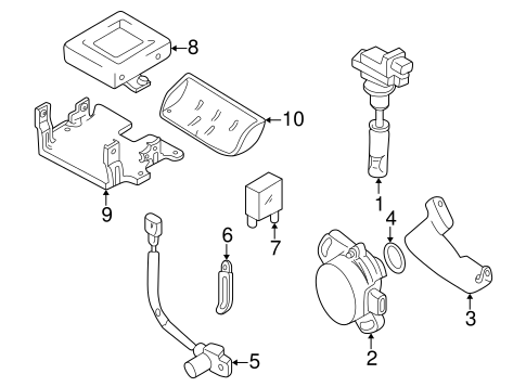Wiring Harness Diagram1996 Toyota besides 1999 Subaru Outback Fuse Box Diagram in addition 1997 Jeep Cherokee Location Of Crankshaft Position Sensor F furthermore Ews Deletion Chip further 1948 Jeep Wiring Diagram. on 1998 jeep grand cherokee headlight wiring diagram