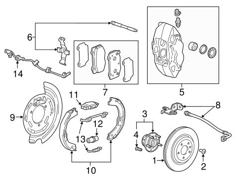 1969 Ac Diagram additionally Vw 02 Gti Alternator Wiring Harness as well 1969 C3 Corvette Fuse Box Diagram further Jeep Cj7 Heater Diagram besides 78 Corvette Ac Wiring Diagram. on 1976 corvette ac diagram