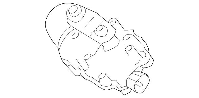 toyota rav4 2016 engine