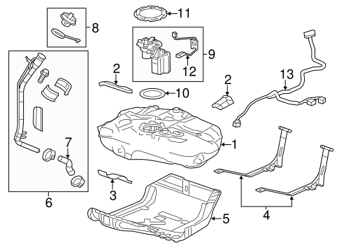 1970 Impala Wiring Harness likewise 331290030963 as well 77fusebox also 11g7b Replaced Cellinoid Put Starter Back furthermore 70 Camaro Wiring Diagram. on 72 chevrolet impala