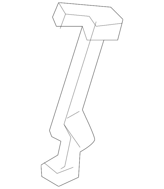 2017 Mkz