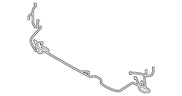 hp5z-15k867-b