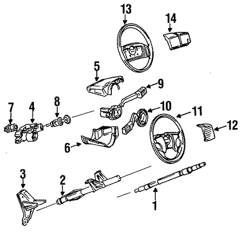 Chevy Cavalier Front Suspension Diagram additionally Subaru Outback Driver Seat  fort in addition Subaru Outback Instrument Panel together with 1999 Forester Wiring Diagram in addition Honda Cr V Gas Cap Diagram. on 2001 subaru outback interior