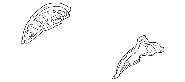 7l8z-7827887-b