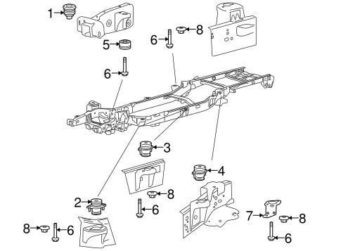 f 150 frame diagram wiring diagram rh rx25 rundumhund aktiv de
