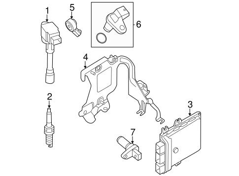 Psc Wiring Diagram