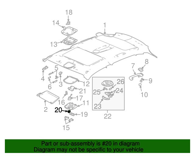 Sunroof Switch - GM (22626463) | GMPartsDirect.com on mirror diagram, rim diagram, windshield diagram, power diagram, wheels diagram, bluetooth diagram, 2004 f150 parts diagram, trap diagram, auto diagram, 2004 ford f-150 parts diagram, remote start diagram, heater diagram, front diagram, steering diagram, abs diagram, a/c diagram, awd diagram, fan clutch diagram, radio diagram, 4x4 diagram,