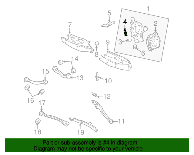 Lower bracket mercedes benz 230 357 03 89 factory oem for Oem parts for mercedes benz