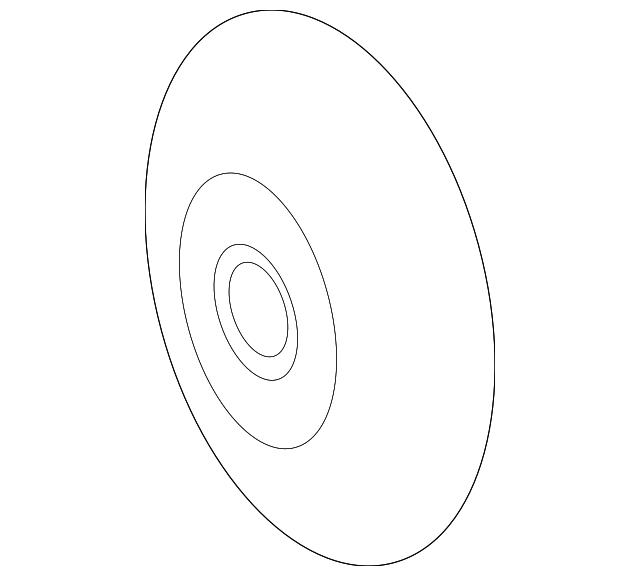 S320 Mercede Belt Diagram