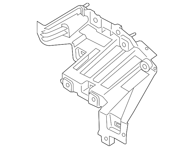 283 Engine Diagram