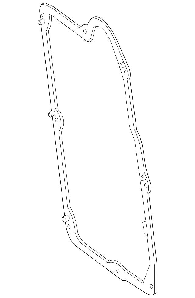 190e Amg