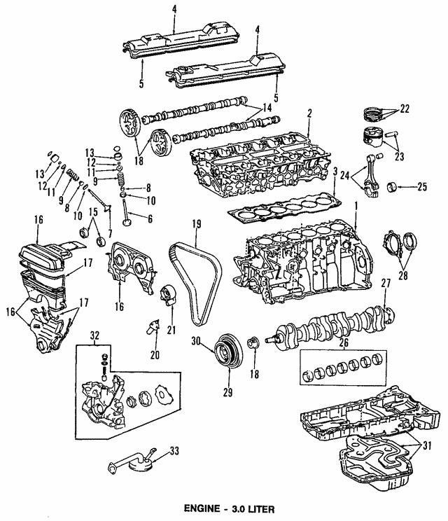 2000 lexus gs300 engine diagram - wiring diagram mile-digital -  mile-digital.graniantichiumbri.it  graniantichiumbri.it