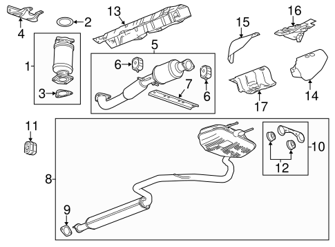 T2128873 Brake line diagram together with Exhaust  ponents Scat further 7sre8 Ford Ranger Looking Location Orfice Tube 1995 Ford moreover Buick Park Avenue Fuse Box Location together with Gm Wheelhouse Liner 22782466. on 94 pontiac bonneville