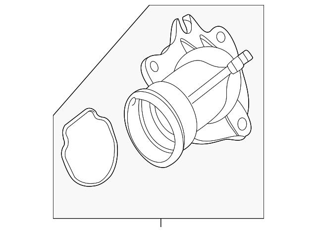 Gch6a 10e Wiring Diagram