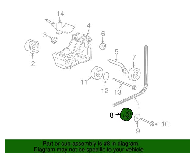 [FPWZ_2684]  porsche 365 engine diagram wiring diagram | Porsche 964 Engine Wiring Diagram |  |