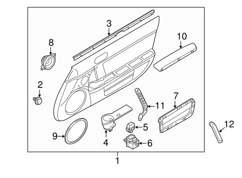 D Ec Da B D Abec Fee on Mazda Mx3 Fuse Box Diagram