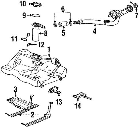1997 Saturn Sc2 Engine Diagram also Wiring Diagram For 2002 Saturn additionally Chevrolet Malibu Mk5 Fifth Generation 1997 2005 Fuse Box Diagram also 2001 Saturn Sc2 Fuse Box Diagram in addition Saturn Astra Engine Diagram. on saturn sl1 interior