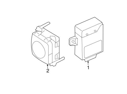 335i Engine Diagram Cooling System