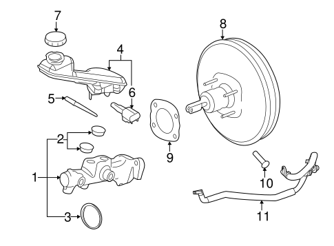 P0352 Code 2008 Mercury Milan additionally 3 Cylinder Cat Sel Engine likewise Engine Parts Scat besides T11044260 Serpentine belt diagram ford fusion 2007 likewise Jaguar 3 0 Engine Diagram. on ford edge sel