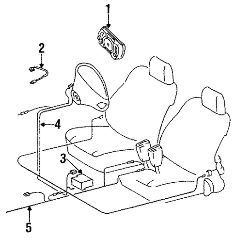 Mitsubishi Lancer Fuel Pump Diagram besides Mitsubishi Lancer Electrical Wiring Diagram also Sportster Fuse Box Location additionally Evo 9 Track Wing Wiring Diagrams likewise Mitsubishi Evo 8 Repair Manual. on mitsubishi evo 9 wiring diagram