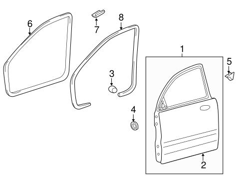 98 Hyundai Elantra Starter Location also Wiring Diagram 2003 Audi additionally Land Rover Defender Harness Wiring Diagram together with T5342989 Air intake hose 89 3 3 v6 ciera likewise Ford Ranger 2000 Ford Ranger Camshaft Position Sensor. on hyundai tiburon parts diagram