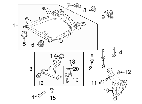 saturn astra engineering diagram suspension components for 2008 saturn astra symes gm parts  suspension components for 2008 saturn